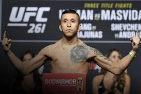 Louis cardinals and called him out on a low. Jeff Molina Wants His Fights To Be Barnburners Ufc 261 Usman Vs Masvidal 2