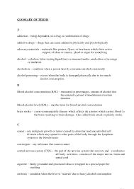 comparison topic essay taj mahal