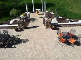 stone patios patio nj