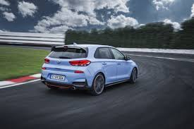 2018 hyundai hatchback. wonderful hatchback 2018hyundaii30n2 in 2018 hyundai hatchback