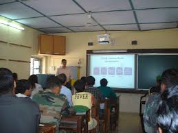 career counselling aptitude test centre career guidance career guidance session at army public school mumbai