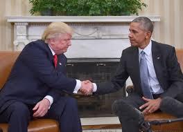 barak obama oval office golds. Barak Obama Oval Office Golds