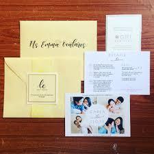 Diy Wedding Invitation Designs Diy Wedding Invitation In 2019 Diy Wedding Wedding