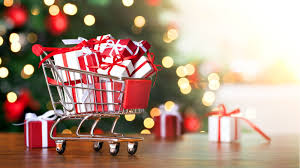 Here Is Your Online Shopping Checklist For Christmas