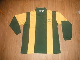 details about vtg 90 s green bay packers the edge rugby polo long sleeve shirt men s large nfl
