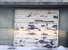 old garage door gl070815