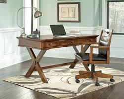 burkesville home office desk buy burkesville home office desk