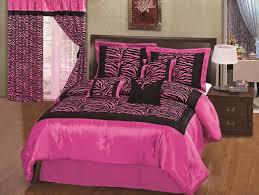 hot pink bedroom furniture. Hot Pink Bedroom Furniture Photo - 3