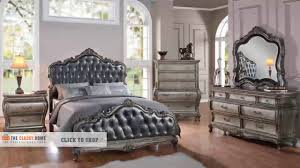 classy home furniture. Acme Furniture Industry Inc \u2013 The Classy Home Online Store - YouTube