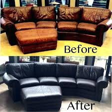 leather furniture rer restoring cat how to repair worn couch faux