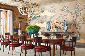 Madeline Stuart Interior Designer At Home In Santa Barbara With Madeline Stuart Quintessence