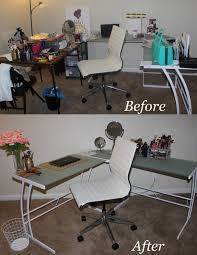 how to design home office. Creating Home Office. Office How To Design S
