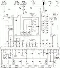 7 3 ford starter wiring diagram wiring diagrams value 1997 ford f 350 starter wiring 7 5 wiring diagram technic 7 3 ford starter wiring diagram