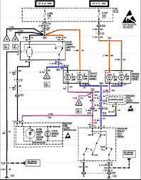 1997 chevy cavalier wiring diagram 1997 image 1997 cavalier i need a electrical wiring diagram left headlight on 1997 chevy cavalier wiring diagram