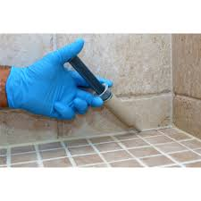 Sealing Bathroom Tile