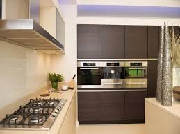 Amazing Kitchen Cabinet Door Designs Amazing Design