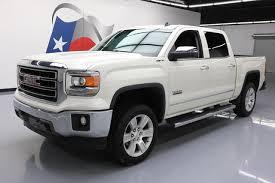 gmc trucks 2014 lifted. 2014 gmc sierra slt crew texas z71 leather nav 20u0027s 30k gmc trucks lifted