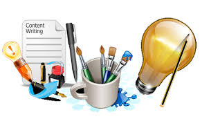 Hire a Professional Freelance Writer for Different Writing Needs SP ZOZ   ukowo seo content writing services