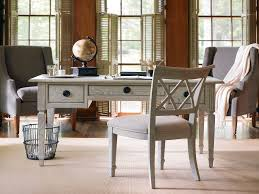 amazing furniture modern beige wooden office. Furniture. White Wooden Desk Chair With Fabric Seat Added By On Amazing Furniture Modern Beige Office