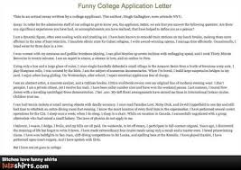 funny college essay answers essays of thoreau funny college essay answers