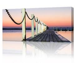 12 x 24 30x60cm panoramic canvas print on canvas wall art big w with 12 x 24 30x60cm panoramic canvas print bigw photos