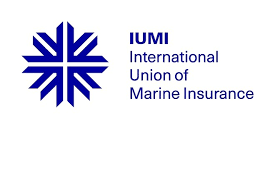 IUMI proves concept for global large loss database