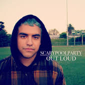 Out Loud Charts Itunescharts Net Out Loud By Scarypoolparty American