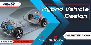 Car Design Courses In Pune Amz
