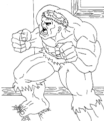 Small Picture Free Hulk Coloring Pages Coloring hulk coloring games isrs2011