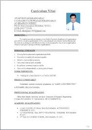 Professional Resume Template Word Doc Smart Object Orlandomoving Co