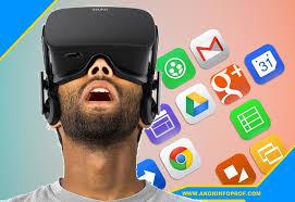 افضل برنامج الواقع الافتراضي للاندرويد والايفون (مشاهدة فيديو 360 درجة)