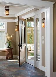 entry lighting ideas. traditional entry lighting ideas for the foyer