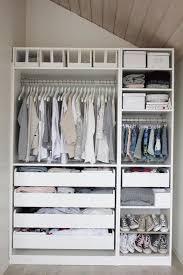 kids closet organizer ikea. Unique Organizer Closet  Ikea Closet StorageKids  For Kids Organizer A