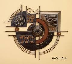 meshing perfectly with interior d cor and modern architecture along with a unique visual appeal abstract metal wall art has become one of the most popular  on abstract metal wall art sculpture with 4 eye catching abstract metal wall art and sculpture our ask