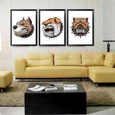 dorable ikea large wall art picture collection art wall decor  on wall art ikea poster with fantastic ikea large wall art inspiration wall art collections
