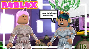 Enter a neon world of fantasy and adventure with the. Rich Roblox Girl Avatar Page 1 Line 17qq Com