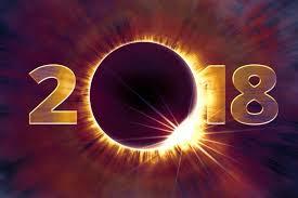 world-news-chandra-grahanam-longest-lunar-eclipse-