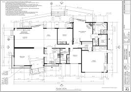 kitchen plan cad file best autocad new home plan and design