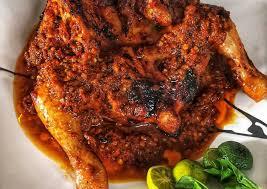 Tambahkan gula merah, asam jawa, kecap manis, garam. Resep Ayam Taliwang Untuk Sahur Bersama Keluarga Spesial Untuk Anda Theasianparent Indonesia
