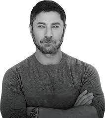 Aaron Kirman | Top Agent in Los Angeles, CA | Luxury Real Estate