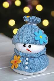 diy sock snowman crafts diy diy old sweater sock snowman tutorial