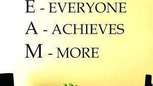 Team Quotes Enchanting Team Motivational Quotes Stomaplus Best Quotes