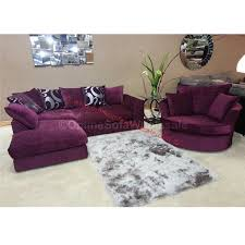 Living Room Match A Purple Sofa Living Room Decor Lavender Couch Grey Purple  Sofa Gray And