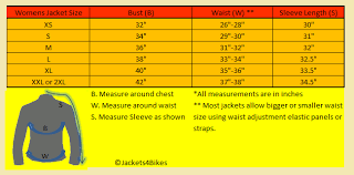 Sedici Race Suit Size Chart Motorcycle Leather Suit Sizing Chart Disrespect1st Com