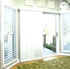 sliding door blinds sliding door blinds sliding door blinds sliding door wood blinds wooden door blinds