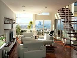 Cottage Style Home Decorating Ideas Decor Impressive Decorating Design
