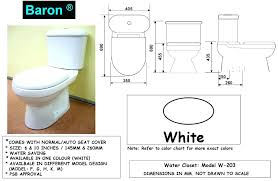 western toilet seat covers decorative cover sanitary wares suite