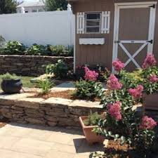 Small Picture Joe Antine Landscape Design Contractor Bergen County 47 Photos