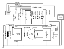 yamaha rxz wiring diagram yamaha image wiring diagram wiring diagram yamaha rxz wiring printable wiring diagram on yamaha rxz wiring diagram
