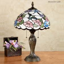 stained glass floor lamp tiffany style lamp shades antique tiffany lamp shades antique table lamps